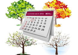 titulny banner rocny kalendar akcii Kormoran