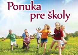 titulny banner