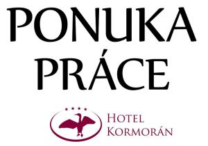 pnuka-prace banner