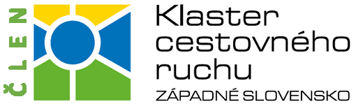 Člen KCR logo