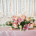 Kongresová sála - svadobná výzdoba