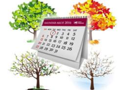 rocny-kalendar-akcii-banner