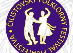 folk festival banner