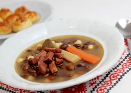 bean-soup-5390121_1920