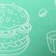 foodfestival_banner